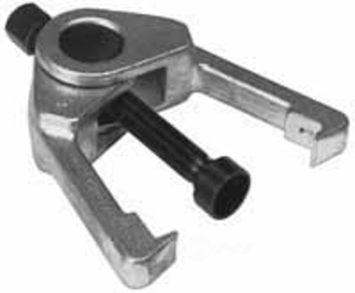 SPECIALTY PRODUCTS - Steering Tie Rod End Tool - SPE 8370