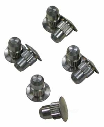 SPECIALTY PRODUCTS - Alignment Cam Guide Pin - SPE 86325
