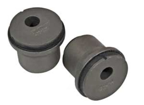 SPECIALTY PRODUCTS - Alignment Caster/Camber Bushing Kit - SPE 86330