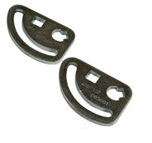 SPECIALTY PRODUCTS - Alignment Camber Plate - SPE 86360