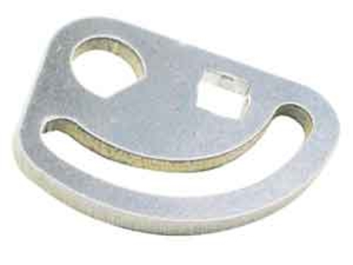SPECIALTY PRODUCTS - Alignment Camber Plate (Front) - SPE 86370