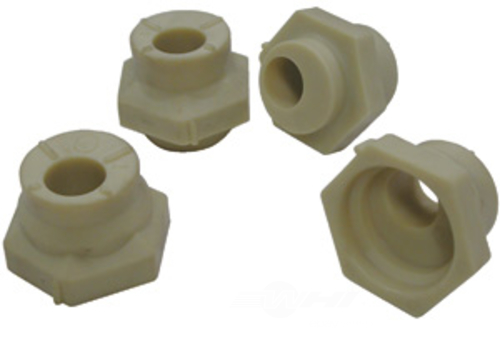 SPECIALTY PRODUCTS - Alignment Caster / Camber Bushing Kit - SPE 87225