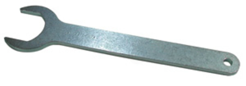 SPECIALTY PRODUCTS - Alignment Toe Wrench - SPE 87320
