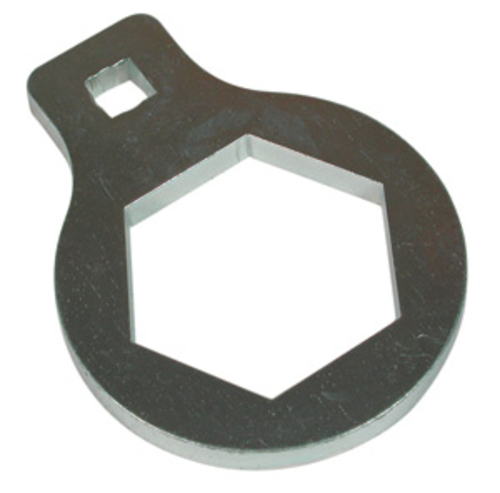 SPECIALTY PRODUCTS - Ball Joint Tool - SPE 88360