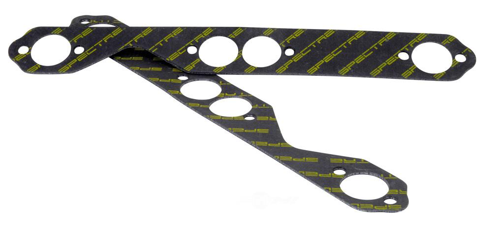 SPECTRE PERFORMANCE - Exhaust Header Gasket - SPF 413