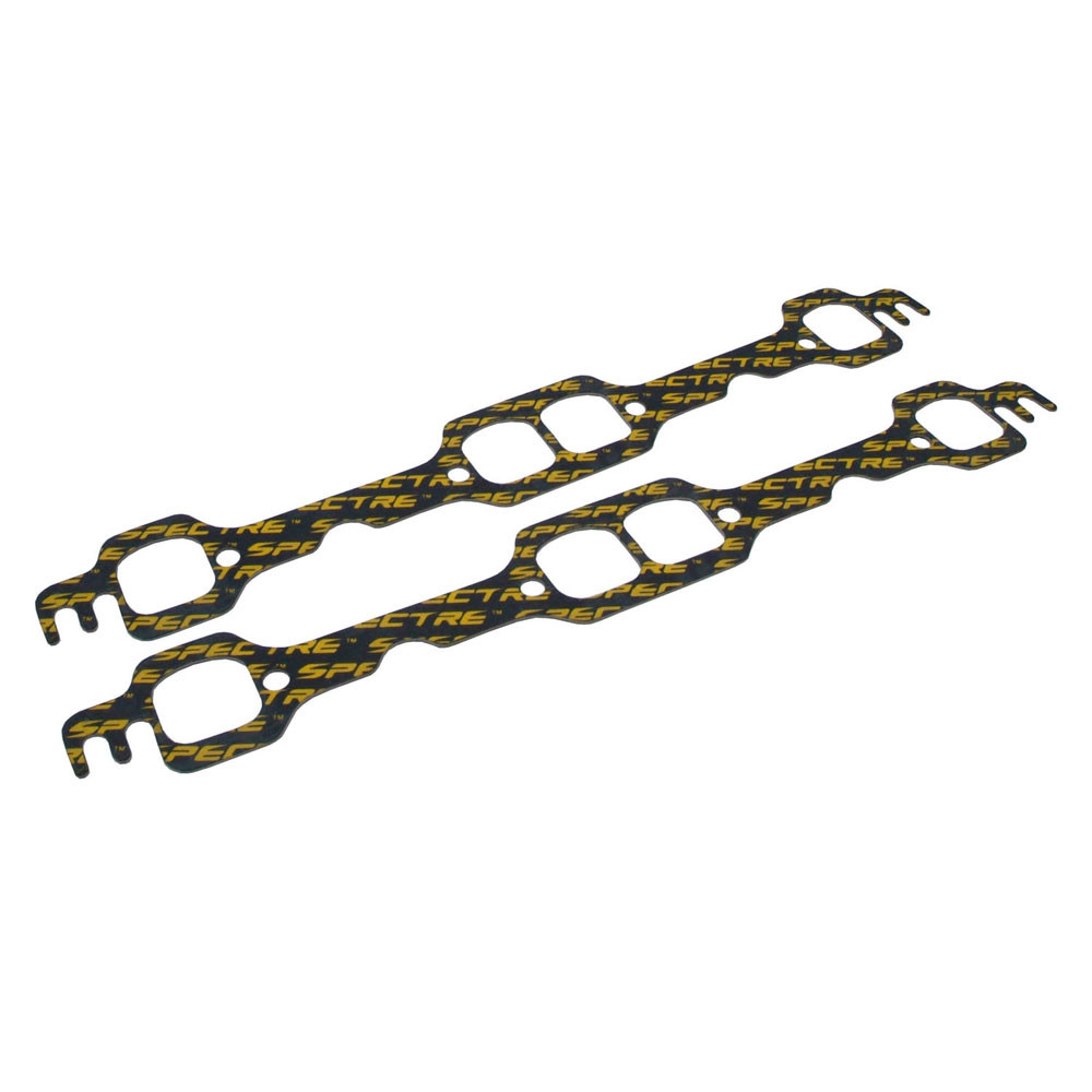 SPECTRE PERFORMANCE - Exhaust Pipe Flange Gasket - SPF 522