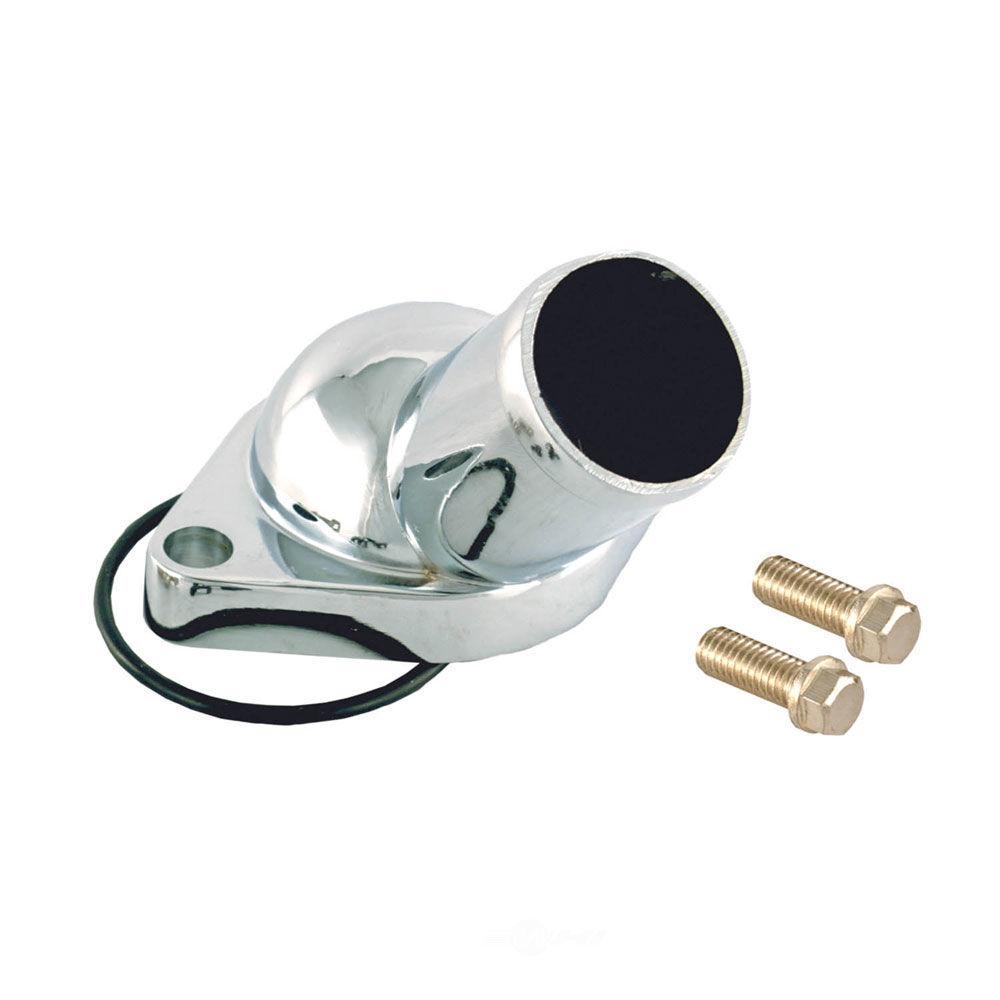 SPECTRE PERFORMANCE - Engine Coolant Thermostat Housing - SPF 42303