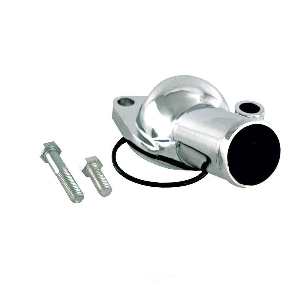 SPECTRE PERFORMANCE - Engine Coolant Thermostat Housing - SPF 42313