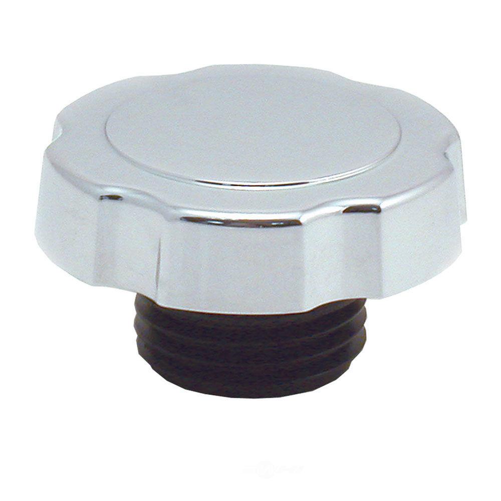 SPECTRE PERFORMANCE - Engine Oil Filler Cap - SPF 4320