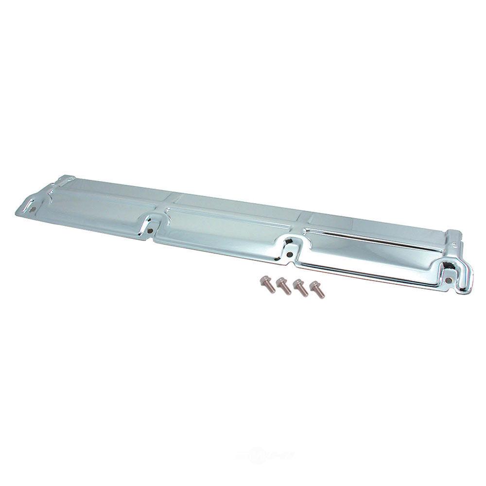 SPECTRE PERFORMANCE - Radiator Support Side Panel - SPF 4365