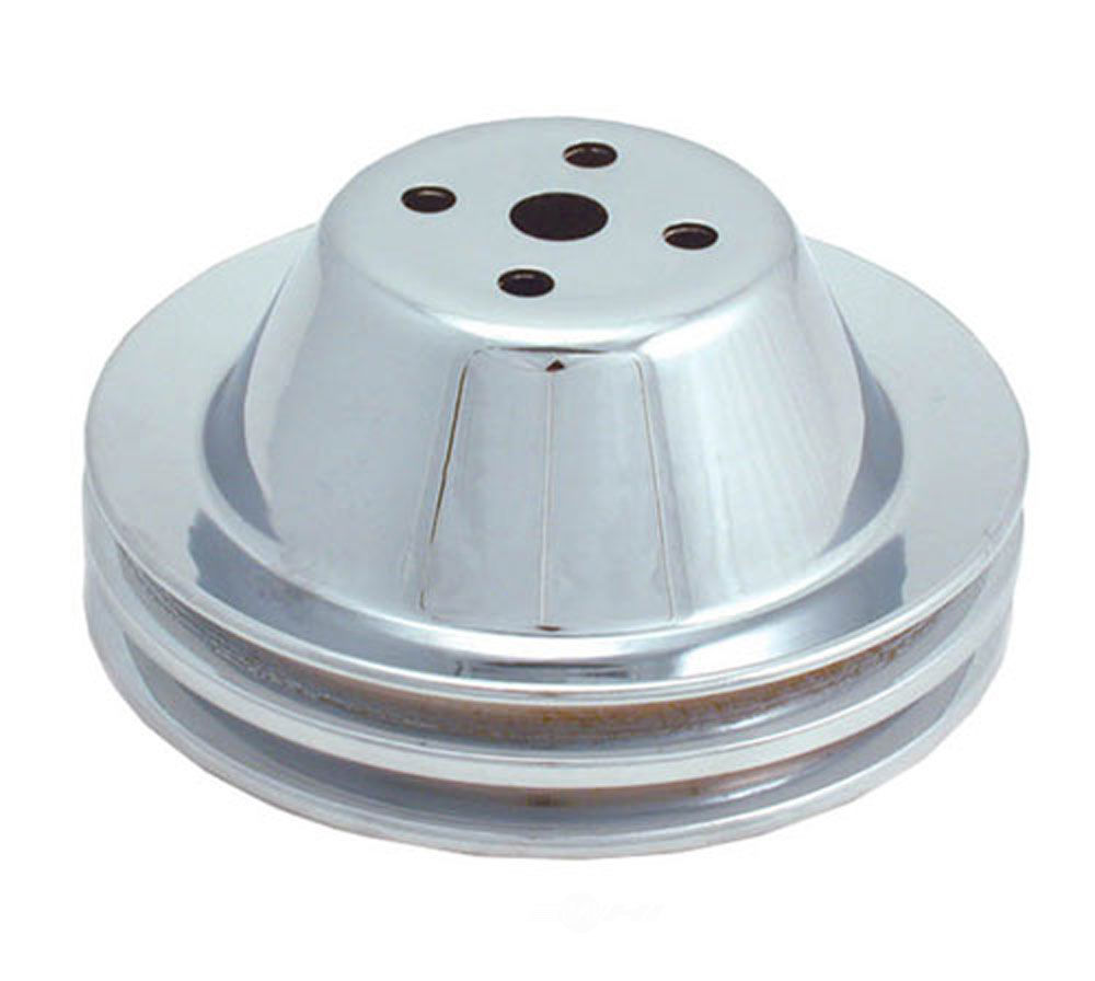 SPECTRE PERFORMANCE - Engine Water Pump Pulley - SPF 4378