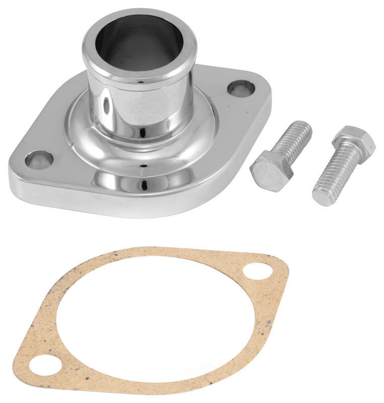 SPECTRE PERFORMANCE - Engine Coolant Thermostat Housing - SPF 4739
