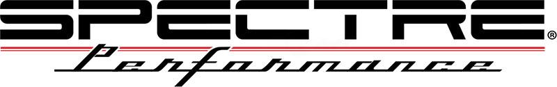 SPECTRE PERFORMANCE - Engine Timing Tab - SPF 4237