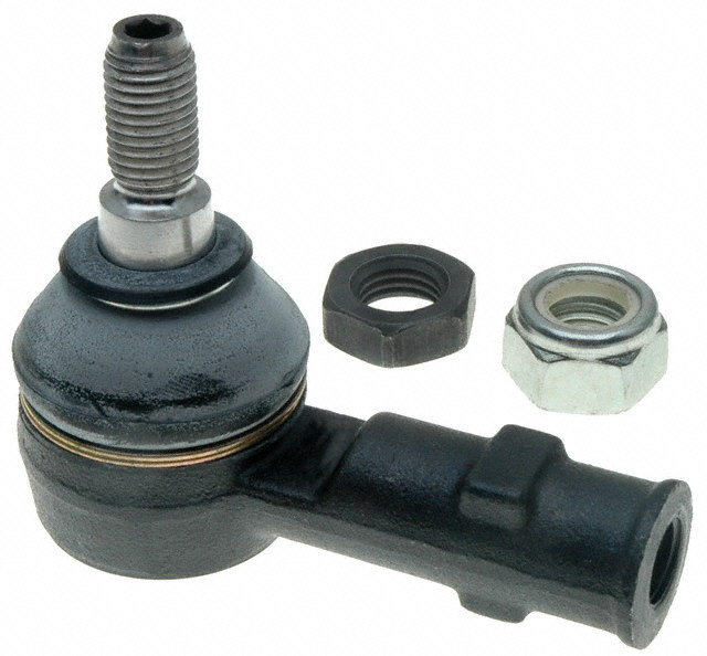 RAYBESTOS CHASSIS - Professional Grade Steering Tie Rod End (Outer) - SPI 401-1773