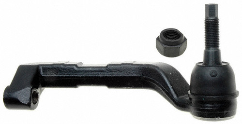 RAYBESTOS CHASSIS - Professional Grade Steering Tie Rod End (Right Outer) - SPI 401-2262