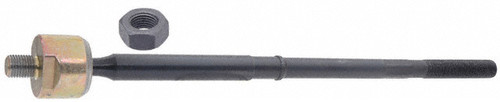 RAYBESTOS CHASSIS - Professional Grade Steering Tie Rod End (Inner) - SPI 405-1172
