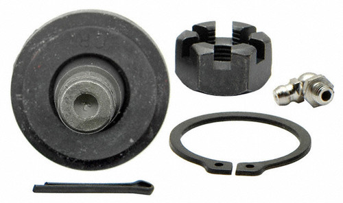 RAYBESTOS CHASSIS - Service Grade Suspension Ball Joint - SPI 505-1100B