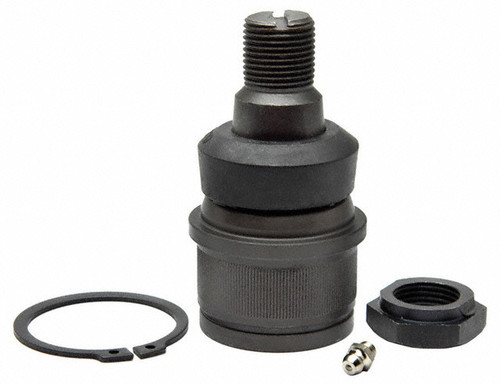 RAYBESTOS CHASSIS - Service Grade Suspension Ball Joint - SPI 505-1181B