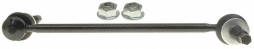 RAYBESTOS CHASSIS - Professional Grade Suspension Stabilizer Bar Link (Front) - SPI 545-1732