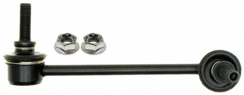 RAYBESTOS CHASSIS - Professional Grade Suspension Stabilizer Bar Link (Rear Left) - SPI 545-1752