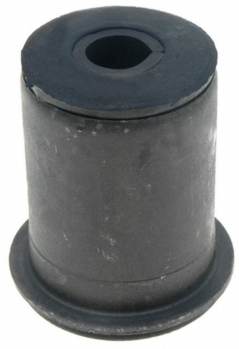 RAYBESTOS CHASSIS - Service Grade Suspension Control Arm Bushing - SPI 565-1018B