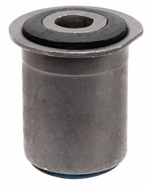 RAYBESTOS CHASSIS - Service Grade Suspension Control Arm Bushing - SPI 565-1026B