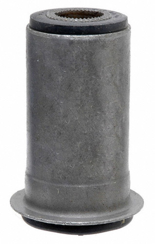 RAYBESTOS CHASSIS - Professional Grade Suspension Control Arm Bushing (Front Lower) - SPI 565-1032