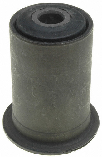 RAYBESTOS CHASSIS - Service Grade Suspension Control Arm Bushing - SPI 565-1098B
