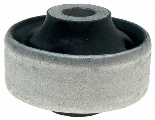 RAYBESTOS CHASSIS - Professional Grade Suspension Control Arm Bushing - SPI 565-1247