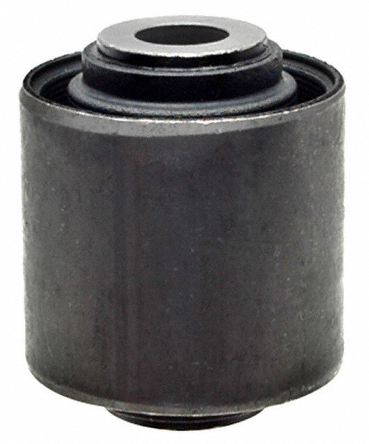 RAYBESTOS CHASSIS - Suspension Trailing Arm Bushing - SPI 570-1111