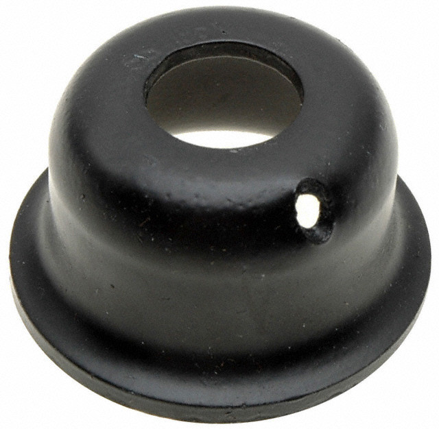 RAYBESTOS CHASSIS - Professional Grade Coil Spring Insulator - SPI 577-1717