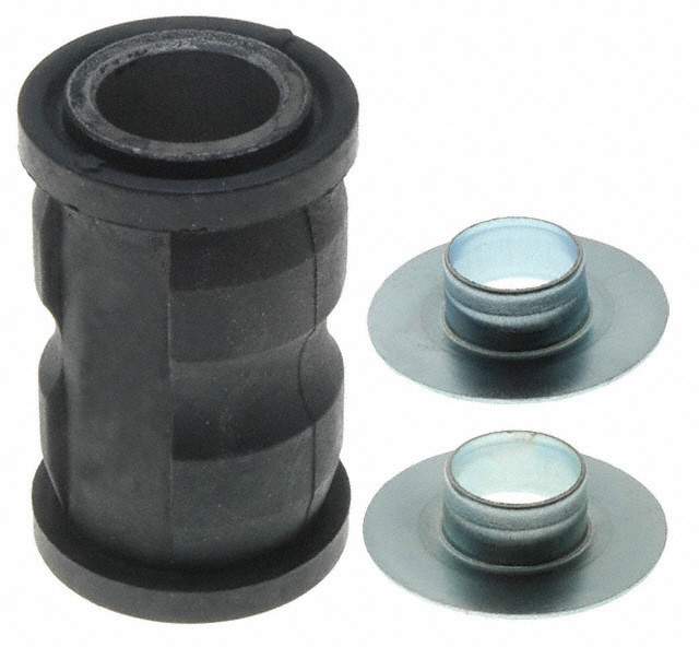 RAYBESTOS CHASSIS - Professional Grade Rack and Pinion Mount Bushing - SPI 577-5077