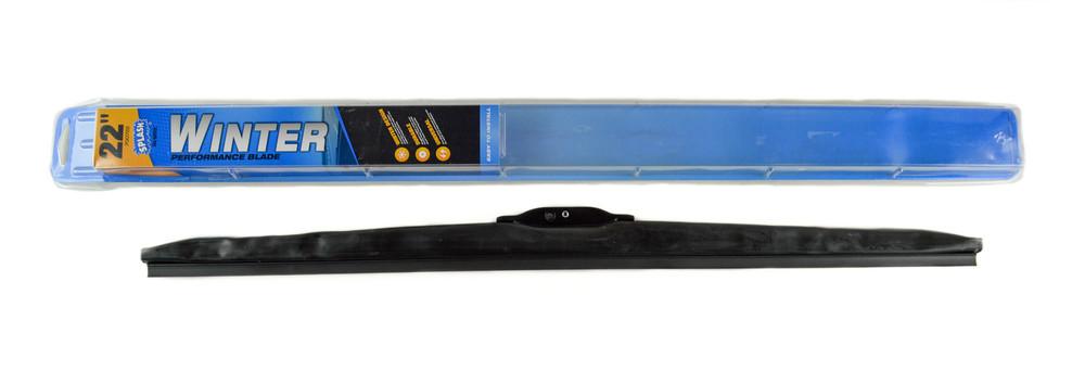 SPLASH PRODUCTS - Winter Blade - SPK 700722