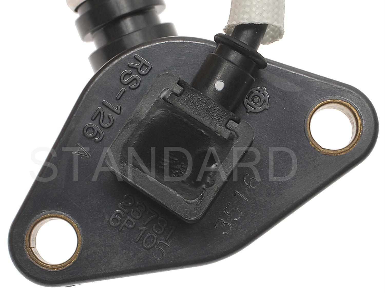 STANDARD MOTOR PRODUCTS - Engine Camshaft Variable Timing Sensor - STA VVT1