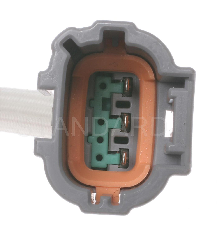 STANDARD MOTOR PRODUCTS - Engine Camshaft Variable Timing Sensor - STA VVT2