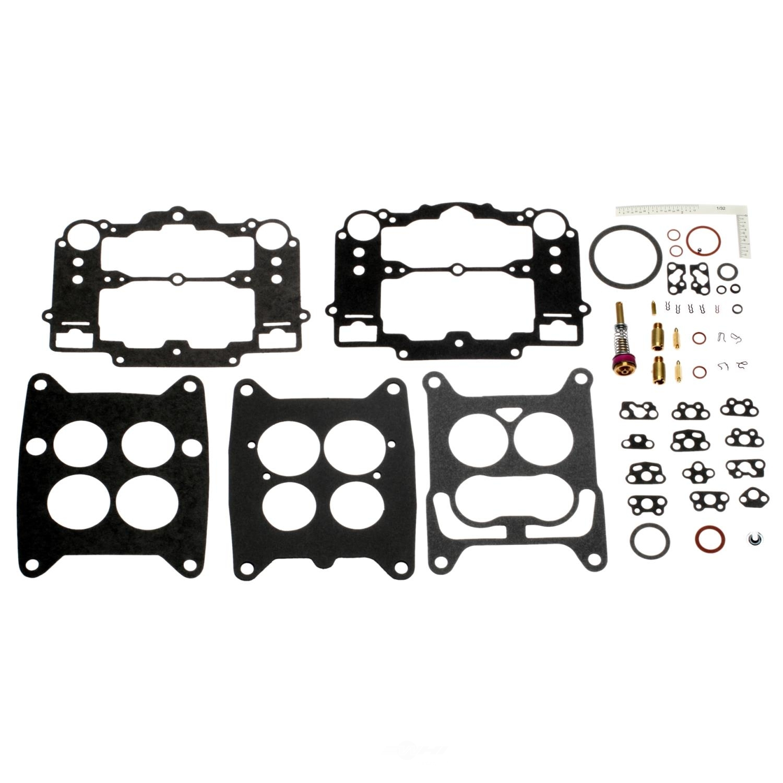 STANDARD MOTOR PRODUCTS - Carburetor Repair Kit - STA 1572