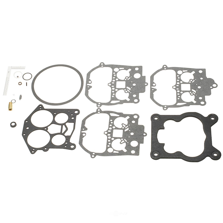 STANDARD MOTOR PRODUCTS - Carburetor Repair Kit - STA 1585A