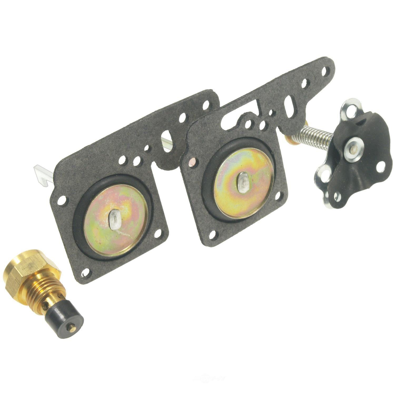 STANDARD MOTOR PRODUCTS - Carburetor Kit - STA 533B