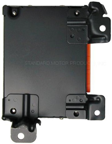 STANDARD MOTOR PRODUCTS - Anti-Lock Brake Module - STA ABS1685