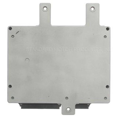 STANDARD MOTOR PRODUCTS - Anti-Lock Brake Module - STA ABS3903