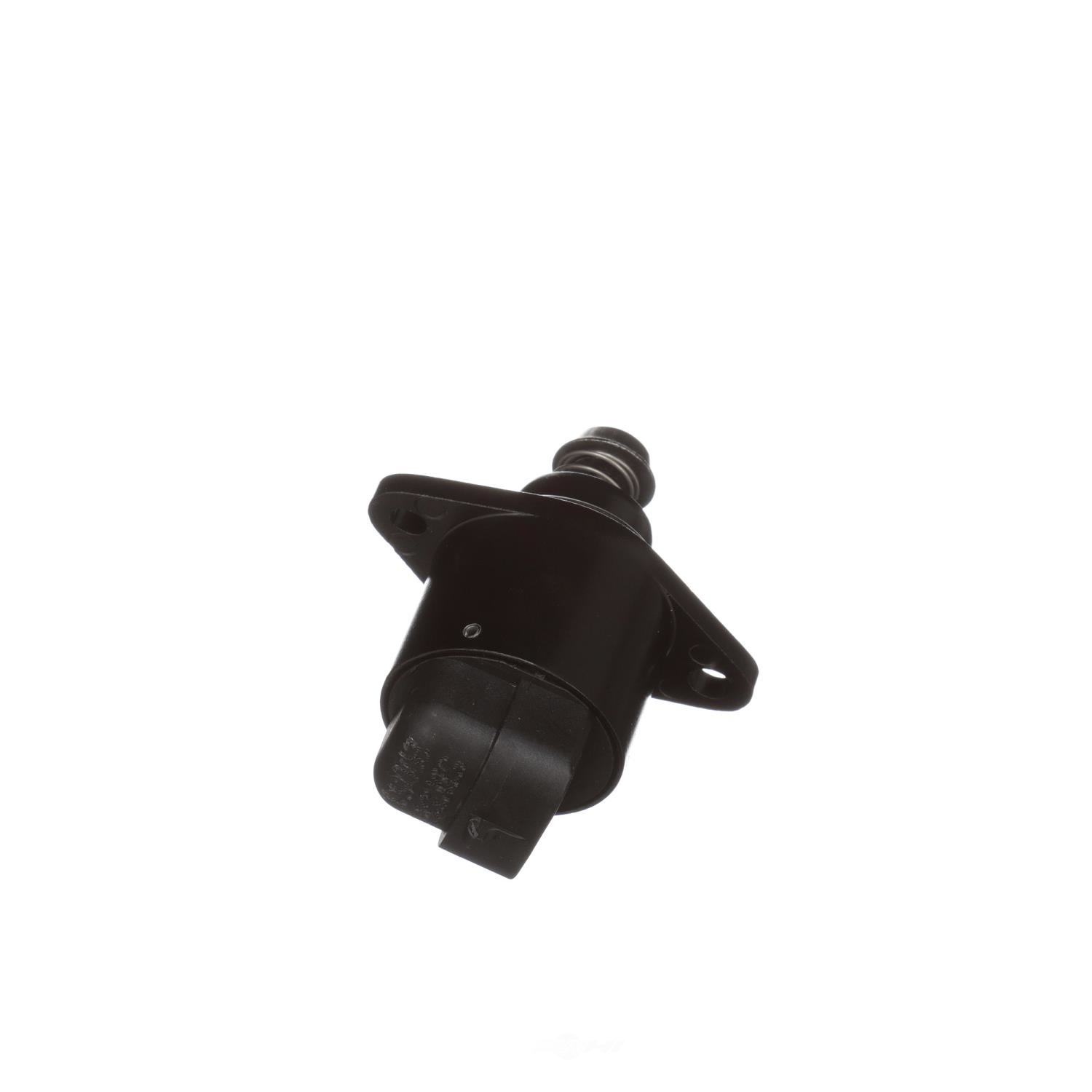 STANDARD MOTOR PRODUCTS - Idle Air Control Valve - STA AC5