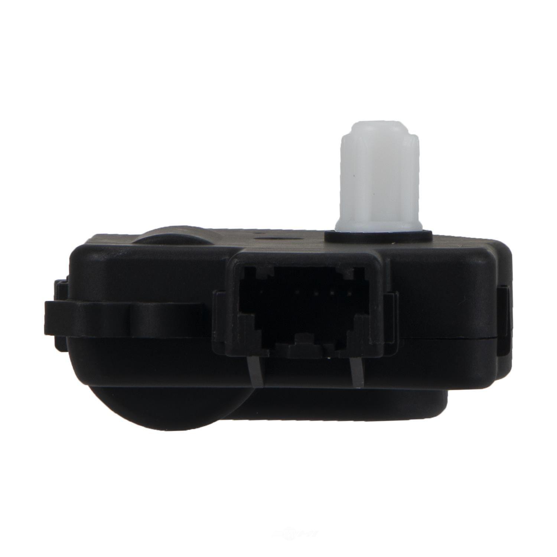 STANDARD MOTOR PRODUCTS - HVAC Mode Door Actuator - STA ADR4243