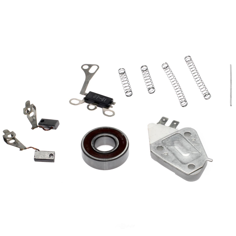 STANDARD MOTOR PRODUCTS - Alternator Repair Kit - STA AK-5