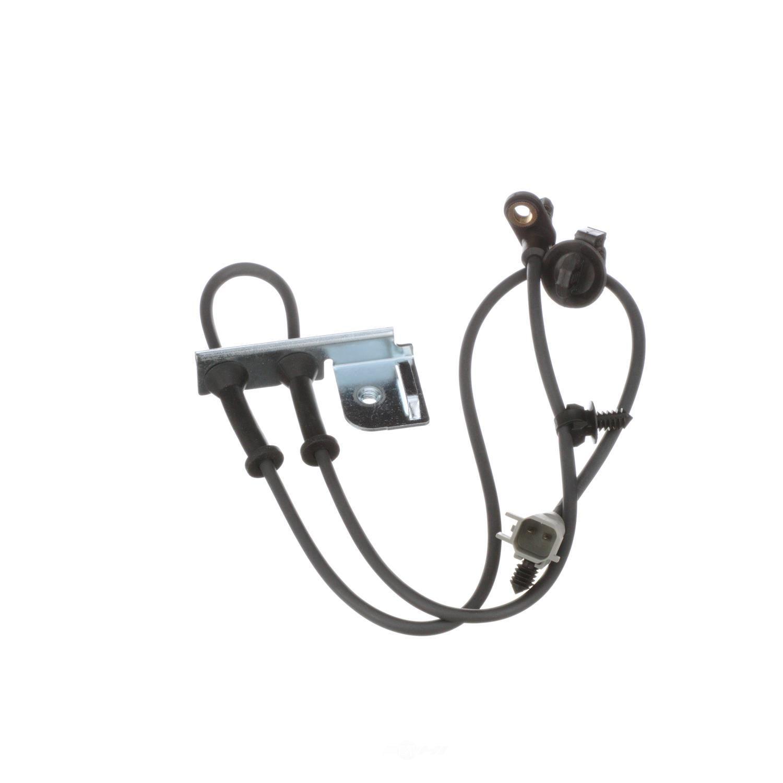 STANDARD MOTOR PRODUCTS - ABS Wheel Speed Sensor - STA ALS1131