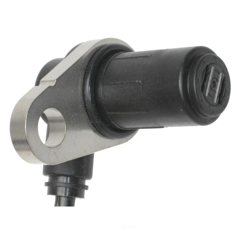STANDARD MOTOR PRODUCTS - ABS Wheel Speed Sensor - STA ALS1815