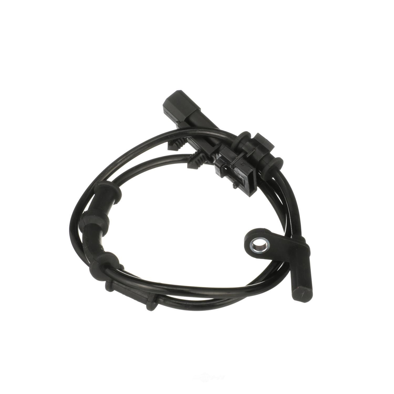 STANDARD MOTOR PRODUCTS - ABS Wheel Speed Sensor ABS Wheel Speed Sensor - STA ALS2305