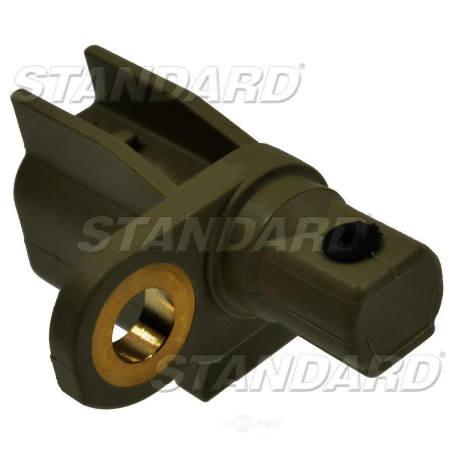 STANDARD MOTOR PRODUCTS - ABS Wheel Speed Sensor (Rear Left) - STA ALS2379