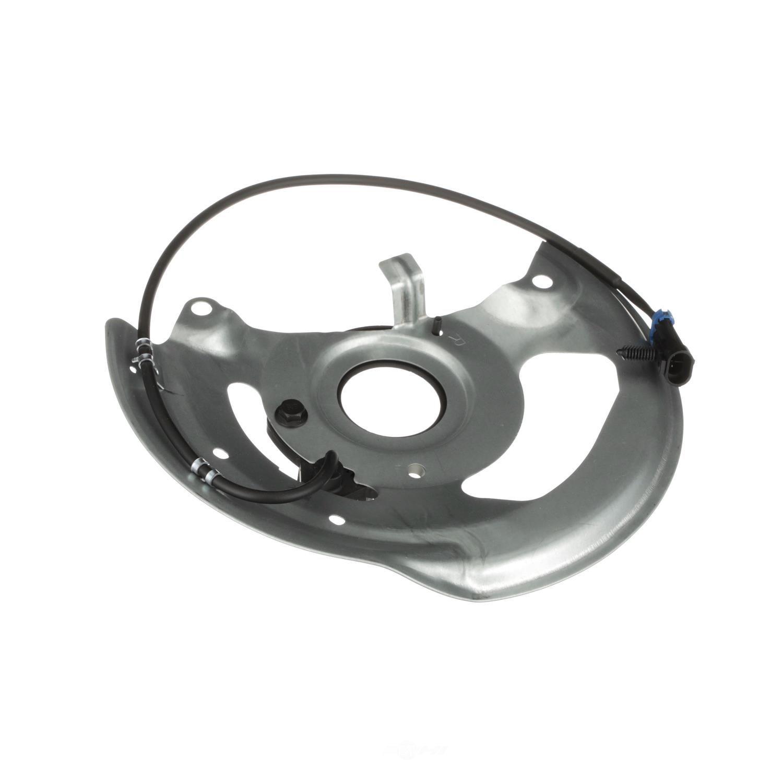 STANDARD MOTOR PRODUCTS - ABS Wheel Speed Sensor - STA ALS548