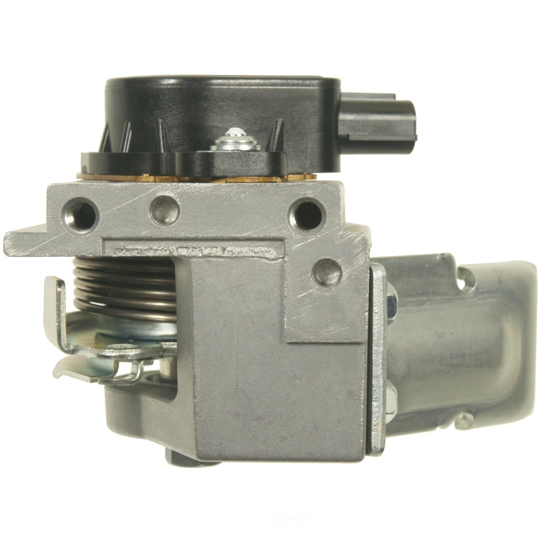 STANDARD MOTOR PRODUCTS - Accelerator Pedal Sensor - STA APS111