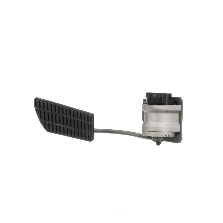 STANDARD MOTOR PRODUCTS - Accelerator Pedal Sensor - STA APS130